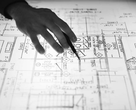 Property Planning for Different Projects